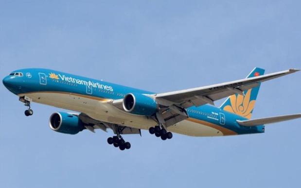vietnam-airlines-1467365156554-11-7-630-998-crop-1467365293453-1467424207257