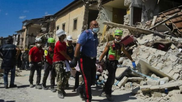 160825020151_italy_earthquake_640x360_ap_nocredit
