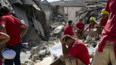 160825022533_italy_earthquake_640x360_ap_nocredit