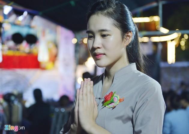 bonghongcaiao4_zing_1