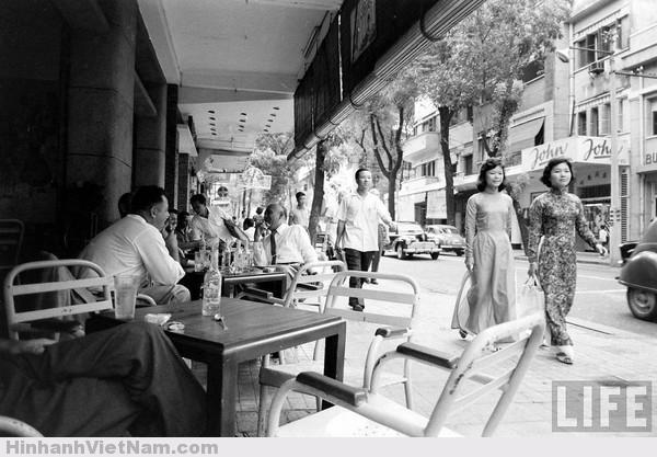 cafe-sai-gon-xua-1975