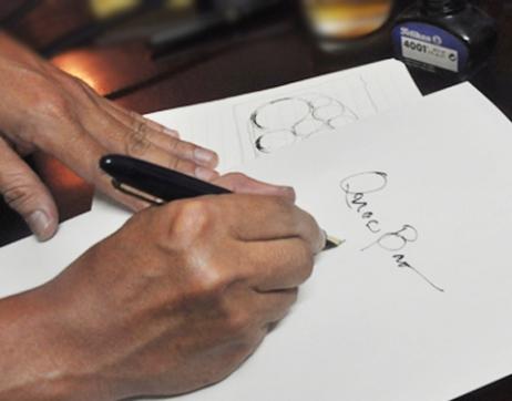 Calligraphy-1345824841_480x0