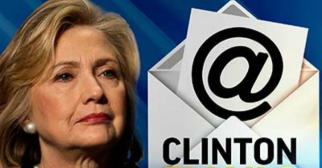 clinton_emails_via_abc_news