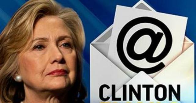 clinton_emails_via_abc_news