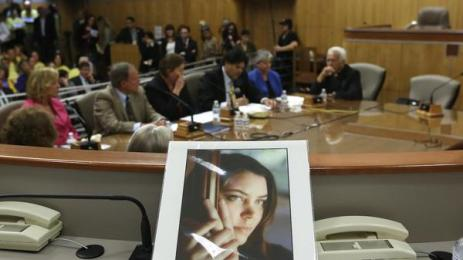 do-not-publish-california-lawmakers-kill-right-to-die-law-1436289903
