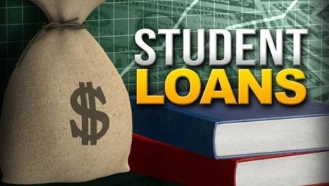Federal-Student-Loans-Wallpaper
