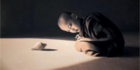 """Giác-Ngộ-""""Tự-Tánh""""-Trong-Thiền-dongten.net-52"""