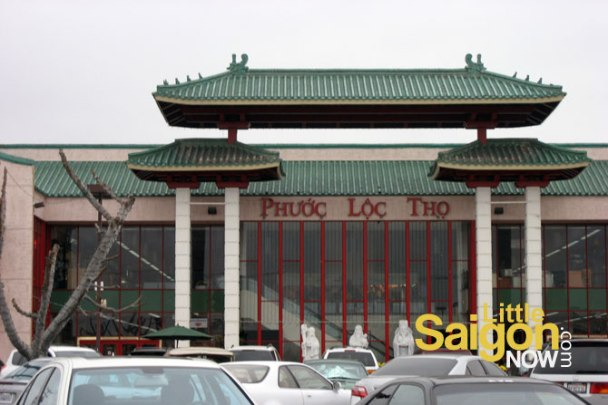 Little-Saigon-Now-08