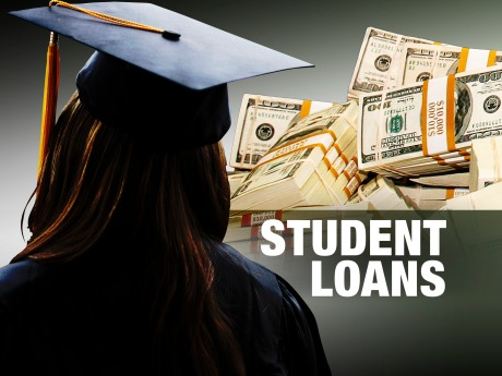 loan-for-students