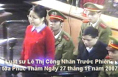 LTCN_phuctham_1