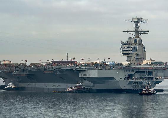 MW-EH429_USS_Fo_MG_20160308140825