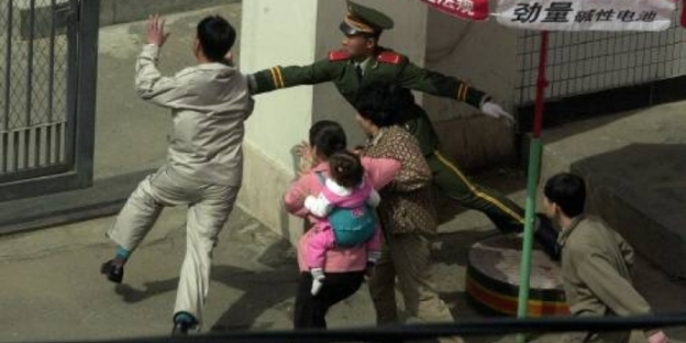 n-korean-refugees-0743