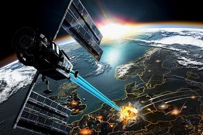 space-war6