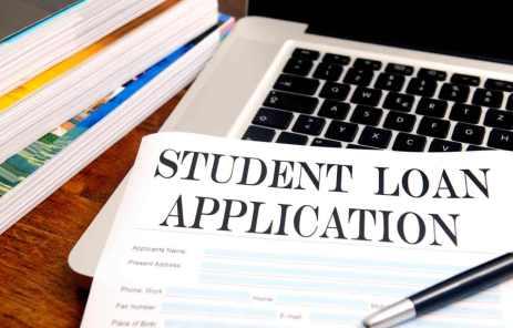student-loans-double-iStockphoto