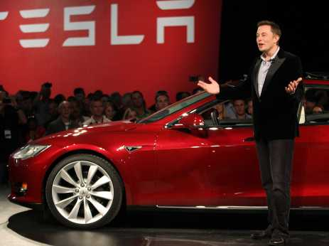 Tesla-motor-1