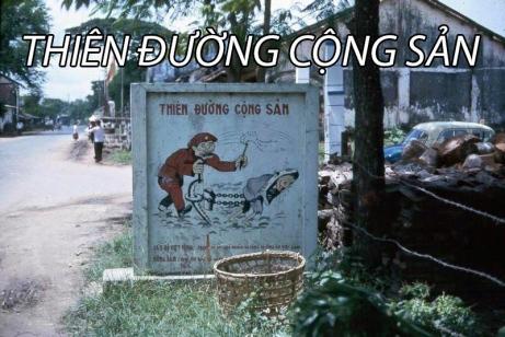 thien-duong-cong-san