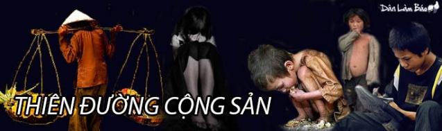 vietnambathanh-danlambao
