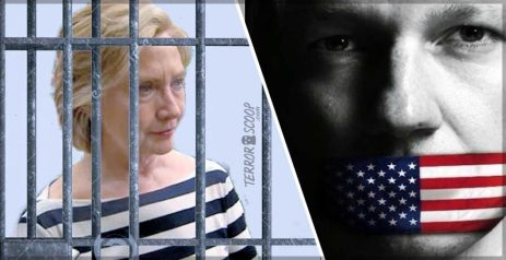 Wikileaks-will-publish-enough-evidence-to-indict-Hillary-Clinton-warns-Assange-990x510