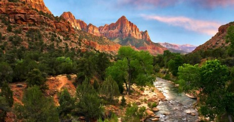 11-us-national-parks-canyons-flanningans