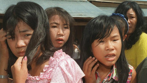 XHCN Việt Nam - Người Việt HCM ăn cắp  1307181