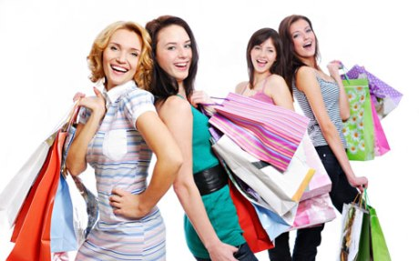 1435646673_shopping-jpg