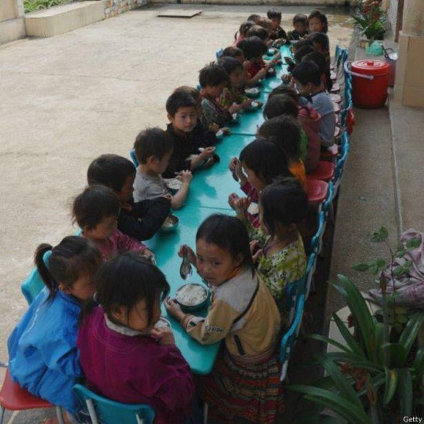 150922085219_vietnam_education_549x549_getty