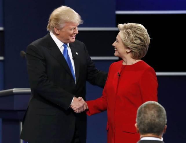 2016-09-27t011132z_2016006570_ht1ec9r03an55_rtrmadp_3_usa-election-debate