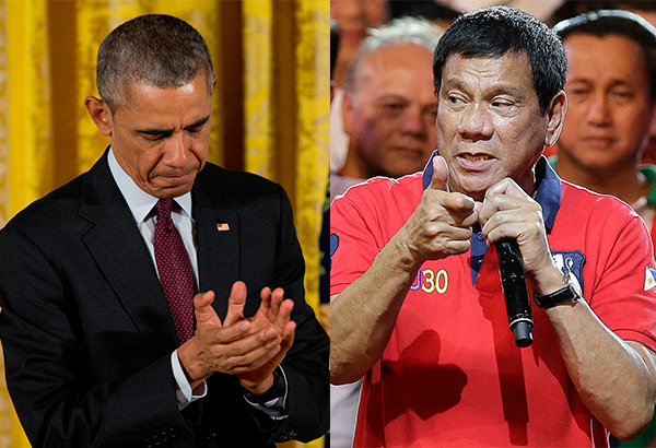 barack-obama-congratulates-rody-duterte