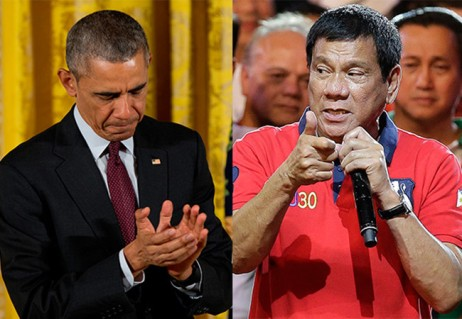 barack-obama-congratulates-rody-duterte_vwkf