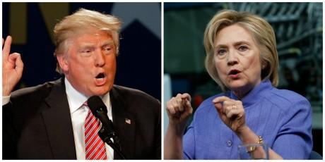 ct-donald-trump-hillary-clinton-debate-20160620