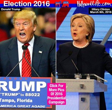 donald-trump-hilary-clinton-racist-miami-debate-lead