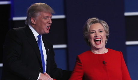 donald-trump-hillary-clinton-first-debate