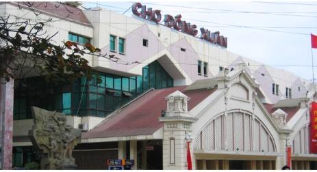 dong-xuan-market-1448596724707-crop-1448597093119