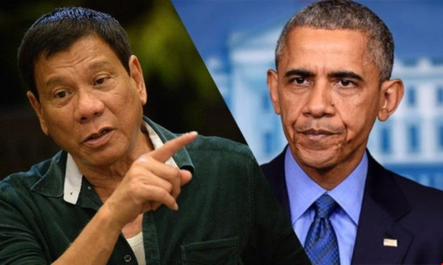duterte-goi-obama-la-do-dang-ghet-plo