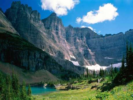 glacier-national-park-all-places-photo-u3