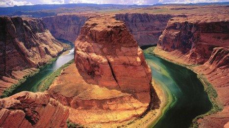 grand-canyon-national-park-9