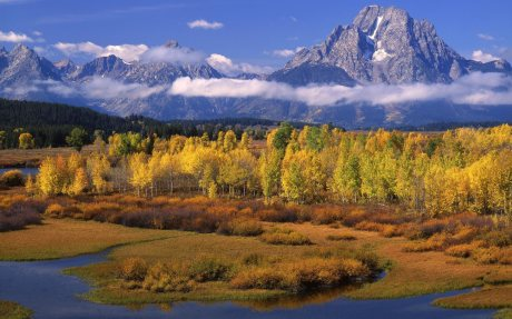 grand-teton-national-park-usa