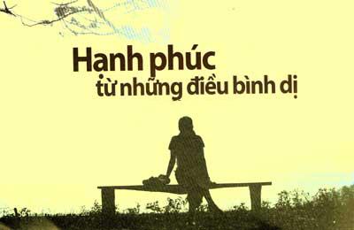 hanh-phuc-binh-di