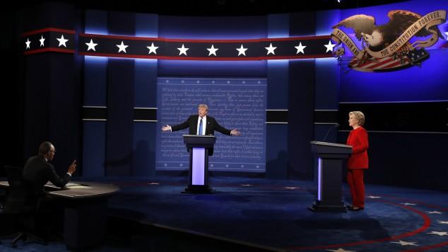 holt-debate
