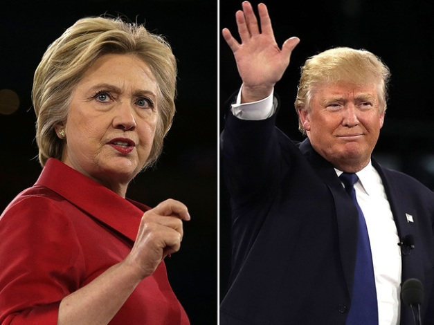 knxv-hillary-clinton-and-donald-trump_1458704963210_34630173_ver1-0_640_480