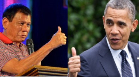 obama-congratulates-duterte
