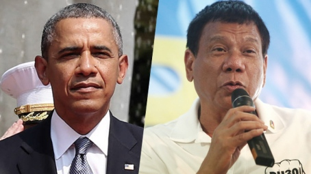 obama-duterte-carousel
