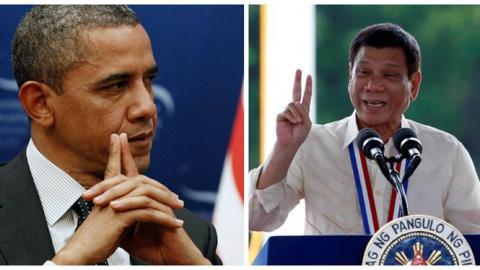 ong-obama-huy-hen-tong-thong-philippines-sau-khi-bi-thoa-ma_6946880