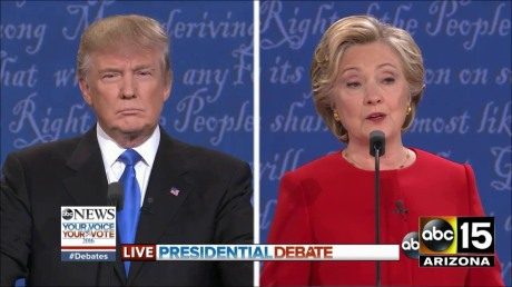 stop-and-frisk-trump-clinton
