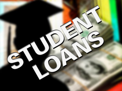 student-loans-7