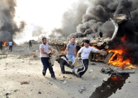 syria-bomb-attack
