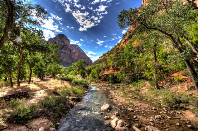united-states-zion-national-parks00