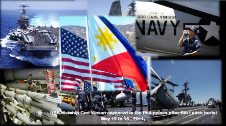 us-philippines-flex-collective-powers-to-save-spratlys-725844