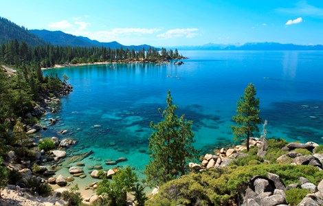 usa-national-park-lodges-lake-tahoe-2000