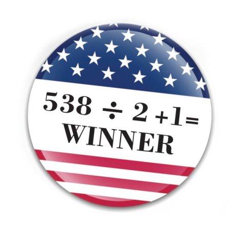 winner-button